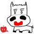 あつし_makibaoさんの画像