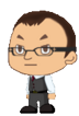 k-yagiさんの画像
