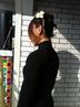 rinさんの画像