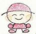 hikariさんの画像