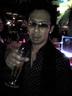 taka4121さんの画像