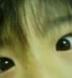 アジア映画世界福岡発さんの画像