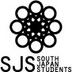 SJSさんの画像