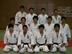 HOSEI-JUDOさんの画像