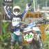 ITA-3さんの画像