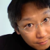 tetsutaroさんの画像