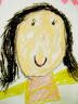 Rinkoさんの画像