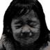 maasayoさんの画像