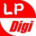 lpdigi001さんの画像