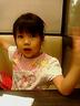 夏蜜柑さんの画像