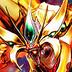 鷹山さんの画像