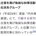 反桜井保守連合
