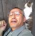 harumakさんの画像