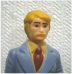 nomusanさんの画像