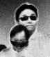 太郎の父さんの画像