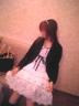 NANAさんの画像