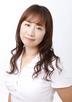 yukiko-kさんの画像