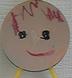 makiさんの画像