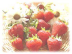 fraiseさんの画像
