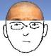 悟道さんの画像