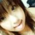 ユユさんの画像