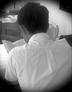 n-sさんの画像