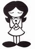 FUJITA-KANONJIさんの画像