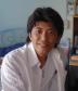 鈴木浩司さんの画像