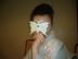 itokoさんの画像