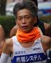 tk-runnerさんの画像