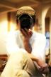 su-sanさんの画像