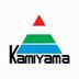 kamiyamaさんの画像