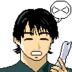 oideyasuさんの画像