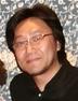 Ota_Takaoさんの画像