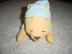 Pooh-mamaさんの画像