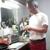 松島タツオさんの画像