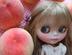 ゆな☆さんの画像