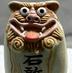 YUMiKOさんの画像