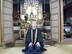 buddhistjtjpさんの画像