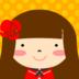 PEKOさんの画像