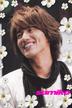 sumikoさんの画像
