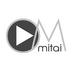 企業・店舗動画制作配信CM>mitaiさんの画像