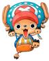 チョッパー☆さんの画像