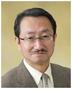 高井経営労務事務所さんの画像