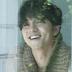 Ryouyoo(toki-toki)さんの画像