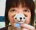 Riyo-Lyonさんの画像