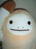 kenzouさんの画像
