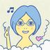 makizoさんの画像