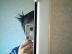 Suiさんの画像
