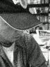 wachimさんの画像